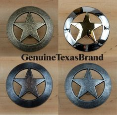 Texas Drawer Pulls | Cabinet Handles And Drawer Pulls | Pinterest | Drawers  And Cabinet Handles