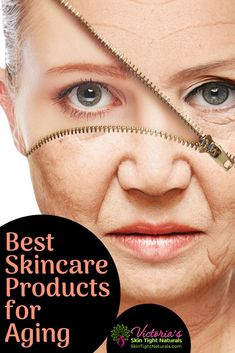 Best Skincare Products For Aging - 5 Miracles of Glycolic Acid & Why You Need It. Afraid of harsh chemical peels? Smooth away wrinkles with this method! Cellulite, Banana Face Mask, Face Mapping, Best Skincare Products, Glowing Skin, Anti Aging, Beauty Hacks, Beauty Tips, Skin Care