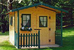GIARDINO in LEGNO,casette da giardino in legno,casette in legno,casette da giardino,cabine da spiaggia.