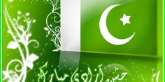 14 August 2015 Independence Day Pakistan HD Wallpaper Download