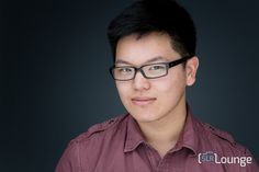 Peter Hurley Style Headshot Lighting on the Cheap! Headshot Lighting with a Strobe and Reflectors