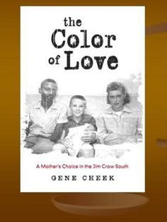 The struggles of an interracial family living in the Jim Crow South