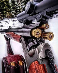 いいね!148件、コメント4件 ― Gun Carrierさん(@guncarrier)のInstagramアカウント: 「Always locked and loaded. #GunCarrier    @bliistbloost」
