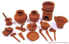 kitchen-set.jpg (983×630)