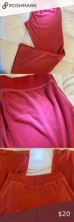 Kappa Trainingsanzug Till Tracksuit Surv/êtement Mixte