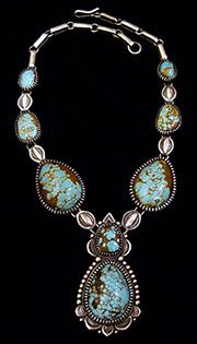 Native American and Southwest Art and Jewelry – Turquoise Tortoise Gallery, Sedona