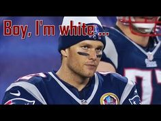 THE NFL - A Bad Lip Reading- I can't get enough of this. lol
