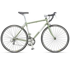 JAMIS Women's Satellite Comp Road Bike - Eastern Mountain Sports