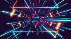Futuristic Space colorful cool gifs gif futuristic