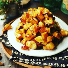 Sweet Potato, Potatoes, Keto, Sweets, Homemade, Snacks, Vegetables, Cooking, Desserts