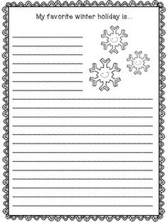 printable play money printables for kids free word search puzzles coloring pages and other. Black Bedroom Furniture Sets. Home Design Ideas