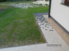 Blog MojaBudowa.pl Dom KORALGOL 2G buduje tommar - internetowy dziennik budowy, katalog firm budowlanych