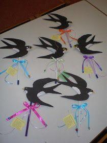 Kids Corner, Applique Quilts, Spring Crafts, Baby Room, 3 D, Crafts For Kids, Seasons, Wall Art, School