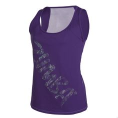 BUY CAMISOLE LUSTRÉE, $70.00 FitnessFactoryZumba.com Zumba Boutique En Ligne   FitnessFactoryZumba.com Online Shoppe   Shop Zumba Fitness Clothing, Zumba Wear and Zumba Fitness Apparel & DVDs