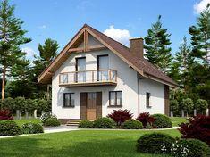 Avocado, House Rooms, Houzz, Home Fashion, Bungalow, Beach House, House Plans, Backyard, House Design