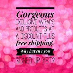 Jamberry Nails is a perfect business opportunity for you! Comment or message me for more information!! www.danadenise.jamberrynails.net