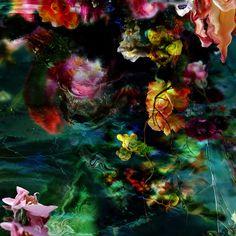 Isabelle Menin; Gorgeous Faux Nature