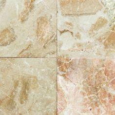 Brecchia onyx tile