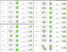 farum_bybaekgunden_competition_w260312_11.jpg (900×702)