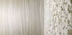 Moon Silver Wood Product Specifications - Moon - Stone Mosaics| L'antic Colonial