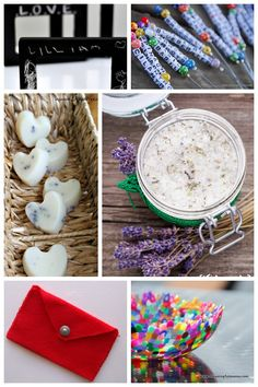 We love making homemade gifts during the holidays. Not only does it save you money but it also adds a really personal touch! Crafts For Teens, Crafts To Sell, Fun Crafts, Diy And Crafts, Homemade Kids Gifts, Diy Gifts, Gifts For Kids, Christmas Activities, Activities For Kids
