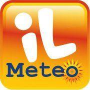 Scarica l'apps ILMeteo anche sul tuo smarthpone oppure guarda le previsioni sulla tua smart tv con PrimoItalia