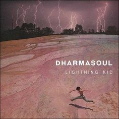 soultrainonline.de - REVIEW: Dharmasoul – Lightning Kid (Dharmasoul Records/H'ART) !!!
