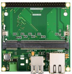 Carrier boards provide application-specific features and real world interfaces and are often combined with a COM to deliver computational brain power. Baseboards, Tandem, Get One, Multimedia, Shelf, Usb, Products, Shelving, Shelving Units