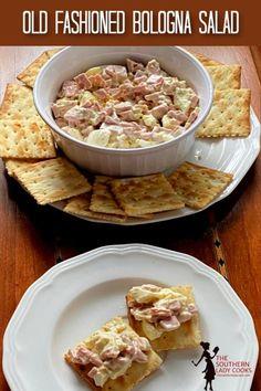 Ic Recipes, Soup Recipes, Salad Recipes, Snack Recipes, Cooking Recipes, Drink Recipes, Cooking Tips, Yummy Snacks, Yummy Food