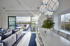 © ghislaine vinas interior design_montauk_living2.jpg