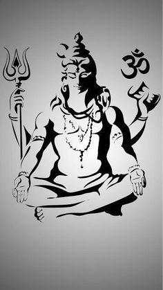 Arte Shiva, Shiva Art, Hindu Art, Shiva Shambo, Lord Shiva Statue, Lord Shiva Pics, Lord Shiva Hd Images, Art Village, Village Houses