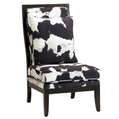 Murray Accent Chair