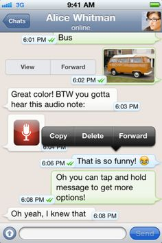 WhatsApp hits 10 billion messages in a day - with help from India SMS restrictions?