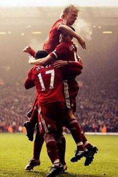★ sports , Liverpool FC,  Steven Gerrard , football