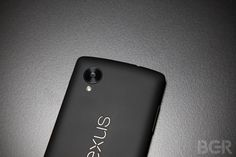 The Nexus 6 might not be dead after all