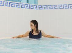 diap spa Spa, Bikinis, Swimwear, Presentation, Relax, Bathing Suits, Swimsuits, Bikini, Bikini Tops