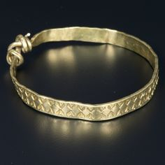 Beyond Jorvik: The Vale of York Hoard and the Viking World | Yorkshire Museum