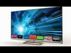 Seiki SE39UY04 39-Inch 4K Ultra HD 120Hz LED TV Review 2014
