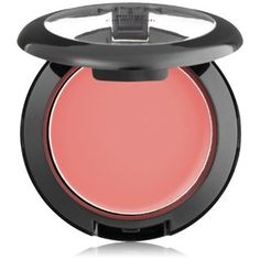 NYX Cosmetics - Rouge Cream Blush: Reviews