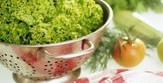 10 Ways To Keep Food Fresh Longer | KitchenDaily.com