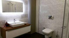 Canakkale Seramik |Visit Our Page #kale #çanakkaleseramik #ceramics #porcelain #design #designer #tasarım #art #artist #architecture #arc #bagno #bathroom #bat #banyo #home #homesweethome #hause #handmade #like4like #odimsan #tag #turkey #premiumquality #tileaddiction #tile #white by odimsan