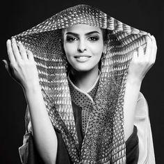 Princess Ameerah Altaweel Saudi Arabia Arabian Beautiful