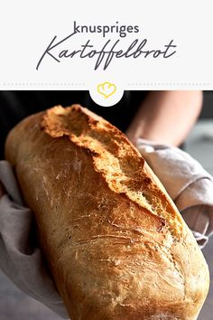 Baby Food Recipes, Vegan Recipes, Dessert Bread, Pampered Chef, Bread Baking, I Love Food, No Bake Cake, Soul Food, Food Inspiration