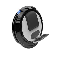 New Ninebot Segway One E+ electric unicycle E Electric, Commute To Work, Unicycle, Black Rims, Transportation, Time Time, Cars, Products, Tecnologia