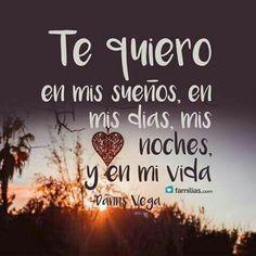 Amor Quotes, Qoutes, Love Quotes, Ex Amor, Quotes En Espanol, Love Phrases, Good Night Quotes, Romantic Love, Love Images