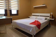 Semaya Apart Hotel, Datca