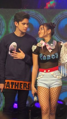 MagpasikatAnneRyanNadine (ctto) Cute Relationships, Relationship Goals, Lady Luster, Human Body Organs, James Reid, Nadine Lustre, Jadine, Asian Celebrities, Filipina