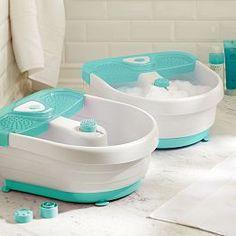 http://www.pbteen.com/shop/bath/teen-bathroom-accessories/?cm_type=lnav