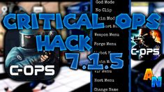 Free Online Diary, Cheat Online, C Ops, Play Hacks, App Hack, Game Resources, Game Update, Android Hacks, Test Card