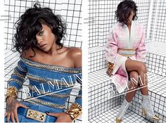 rihanna-balmain3.fashion3dtv